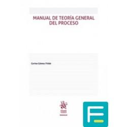 Manual de Teoría General...