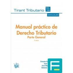 Manual Práctico de Derecho...