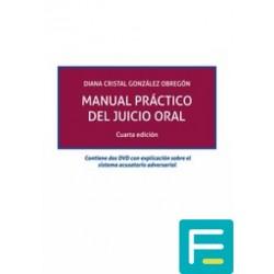Manual Práctico del Juicio...