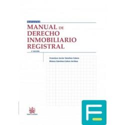 Manual de Derecho...