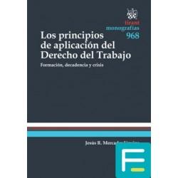 Los Principios de...