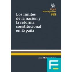 Los Límites de la Nación y...