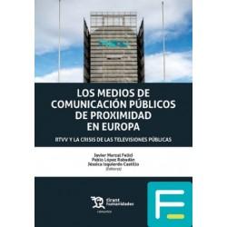 Los Medios de Comunicación...