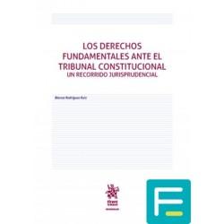 Los Derechos Fundamentales...