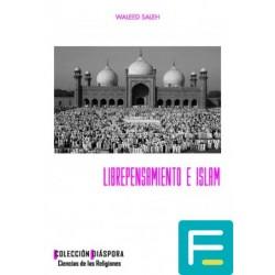 Librepensamiento e Islam