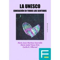 La UNESCO Educación en...