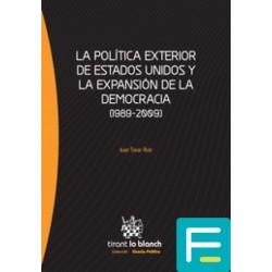 La Política Exterior de...