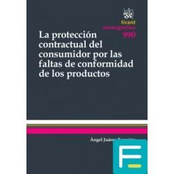 La Protección Contractual...