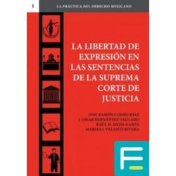 La Libertad de Expresión en...