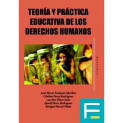 Teoría y Práctica Educativa...
