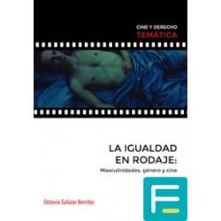 La Igualdad en Rodaje:...