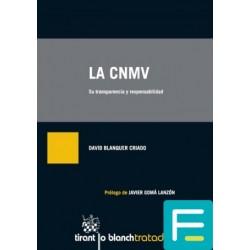 La CNMV Su transparencia y...