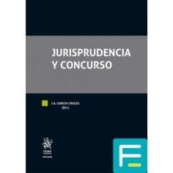 Jurisprudencia y Concurso