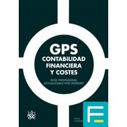 GPS Contabilidad Financiera...
