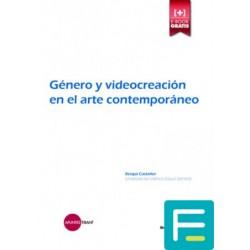 Género y videocreación en...
