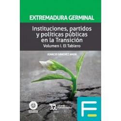 Extremadura Germinal