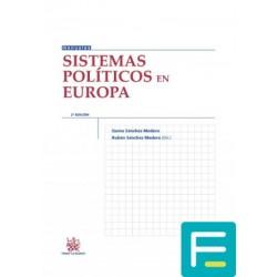 Sistemas Políticos en...