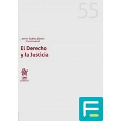 El Derecho y la Justicia
