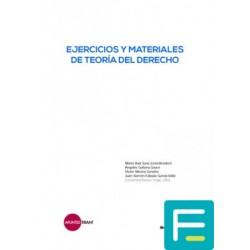 Ejercicios y Materiales de...