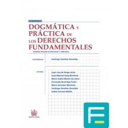 Dogmática y Práctica de los...