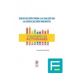 Educación Para la Salud en...