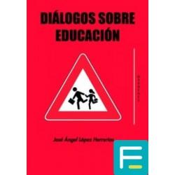 Diálogos Sobre Educación