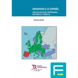 Dinamarca & España. Una...