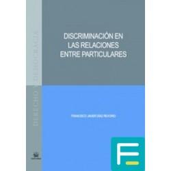 Discriminación en las...