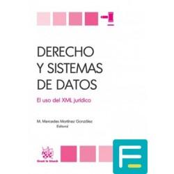 Derecho y Sistemas de Datos