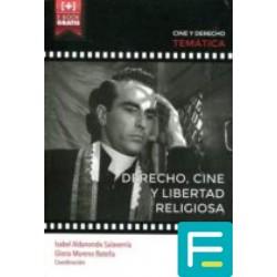 Derecho, Cine y Libertad...