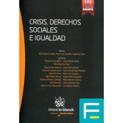 Crisis, Derechos Sociales e...