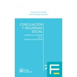 Conciliación y Seguridad...