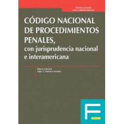 Código Nacional de...