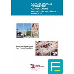 Ciencias Sociales y...