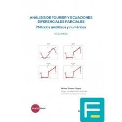 Análisis de Fourier y...