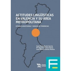 Actitudes Lingüísticas en...