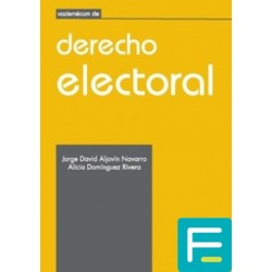 Vademécum de Derecho Electoral