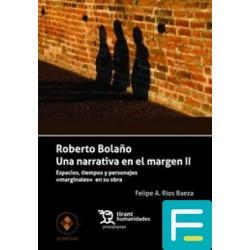 Roberto Bolaño. Una...