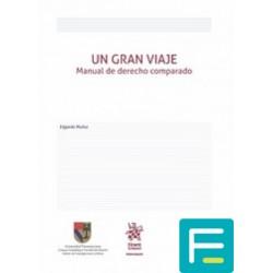 UN GRAN VIAJE Manual de...