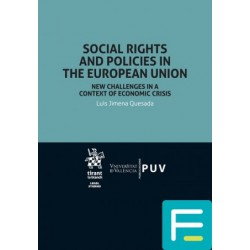 Social Rights and Policies...