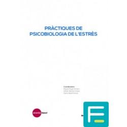 Pràctiques de Psicobiologia...