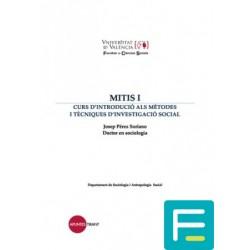 MITIS I Curs d¿introducció...
