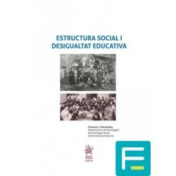 Estuctura social i...