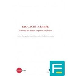 Educació i Gènere
