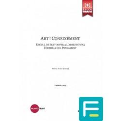 Art i coneixement