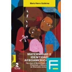Maternidad e identidad...