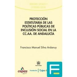 Protección Estatutaria de...