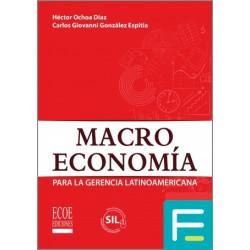 Macroeconomía para la...