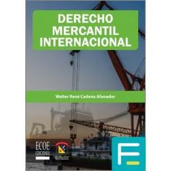 Derecho mercantil...