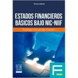 Estados financieros básicos...